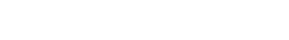 Stripe-Pay-Logo2